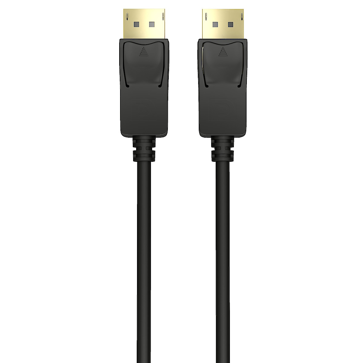 DisplayPort-kabel 18 m