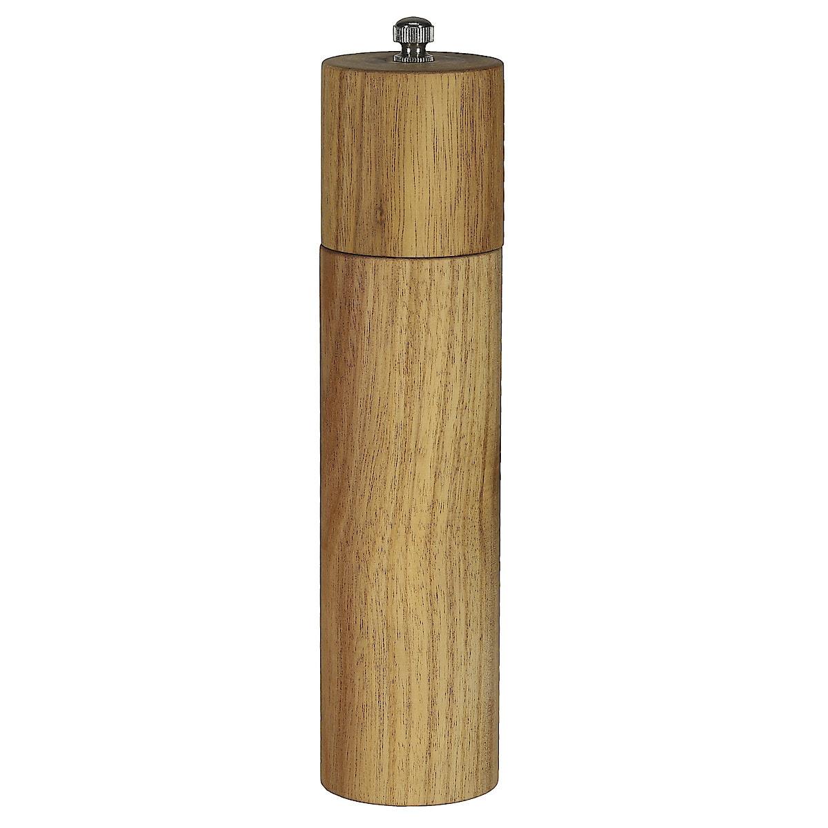 Pepparkvarn akacia