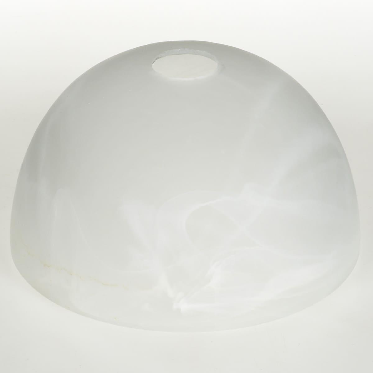 Glas Cottex