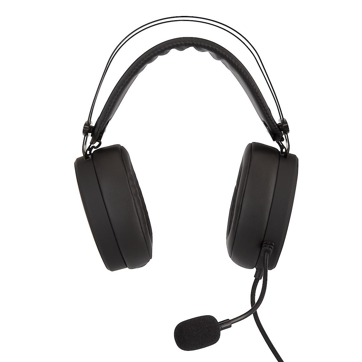 Gaming-headset Exibel GHX-3