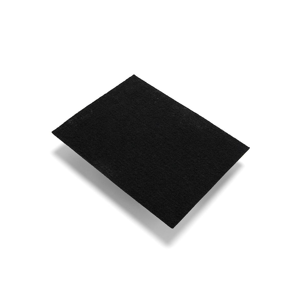 Hiilisuodatin EF109 ilmanpuhdistimiin Electrolux Z9122 ja Z9124