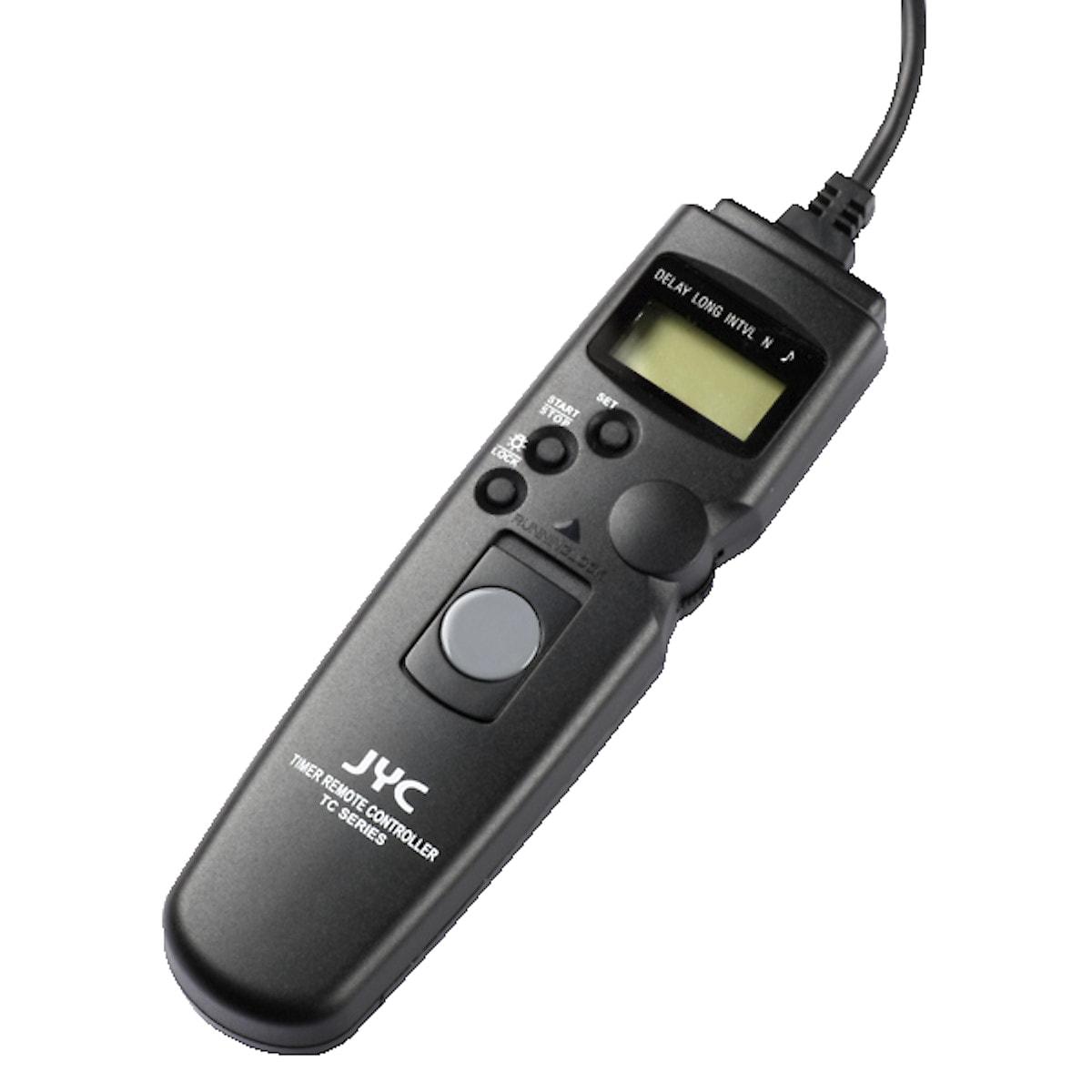 Nikon Timer Remote Controller