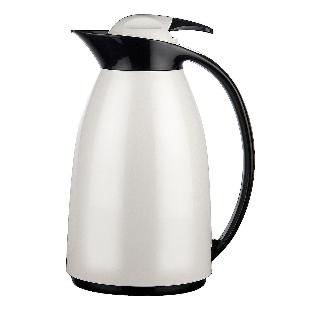 Leifheit Pingo Vacuum Flask