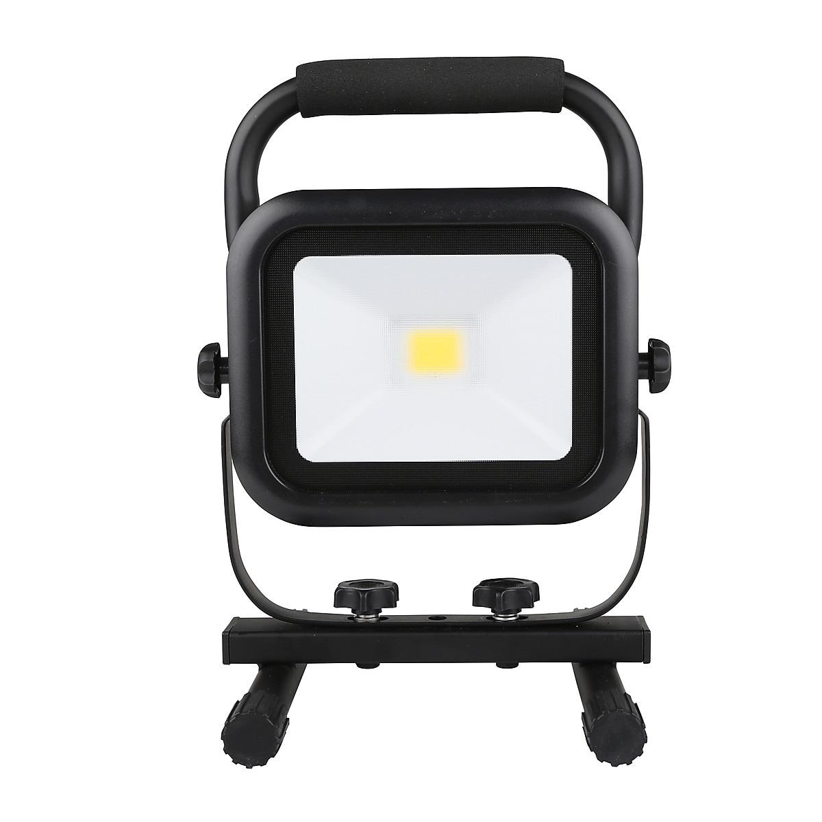 LED-strålkastare 30 W 2550 lm