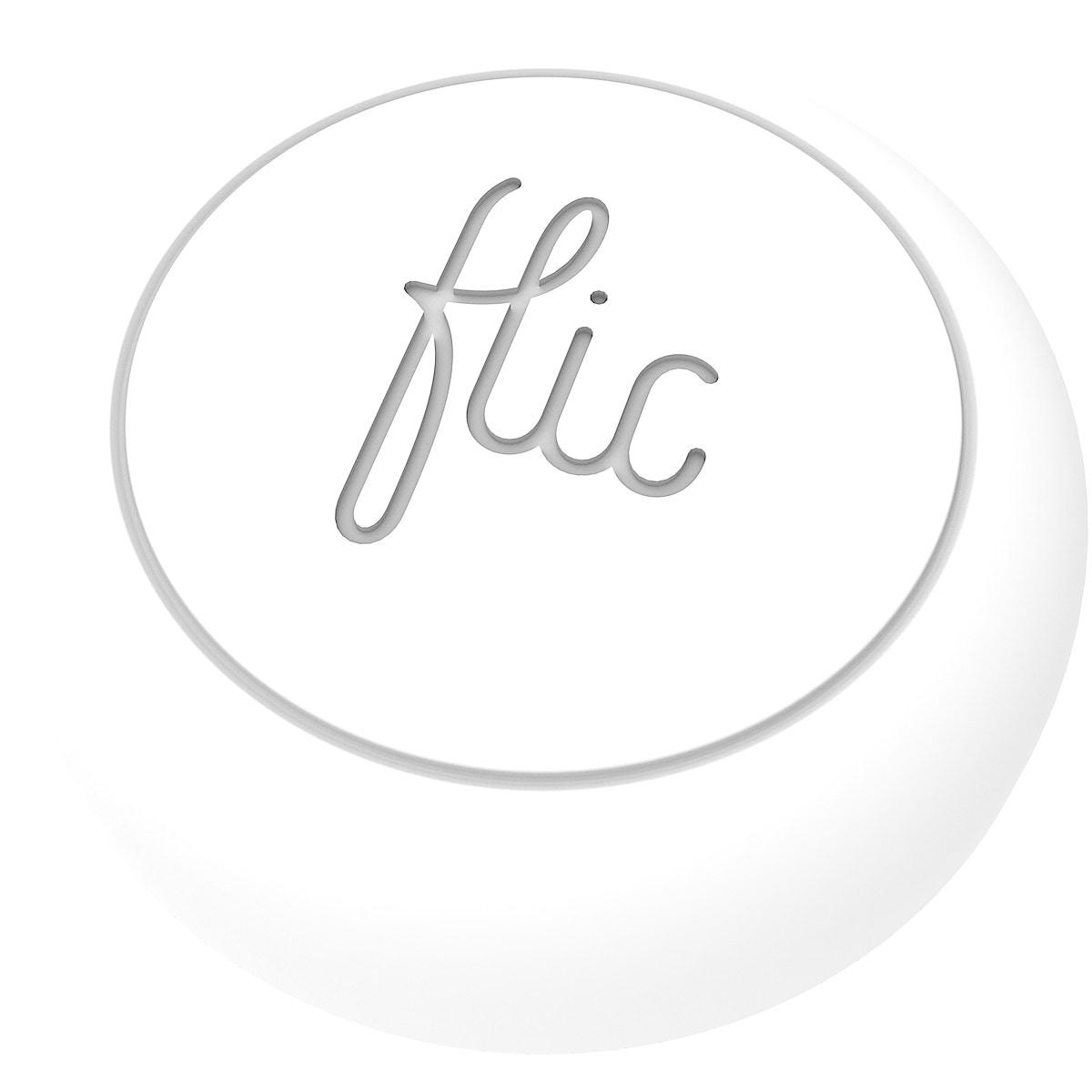 Fjärrkontroll Flic Button