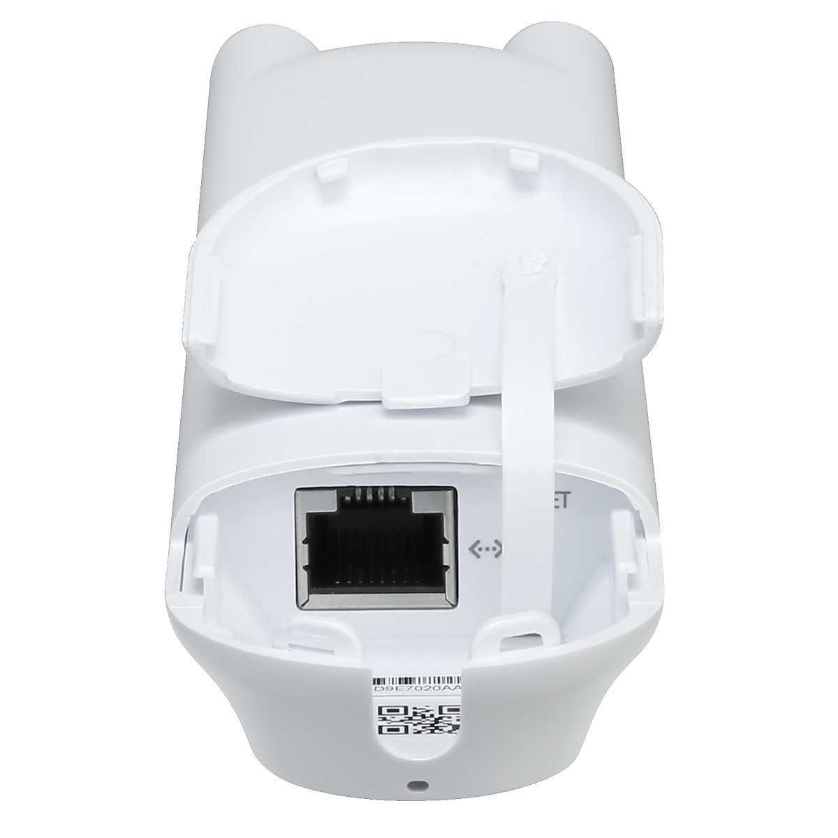 Access Point AC Ubiquiti UniFi AC Mesh