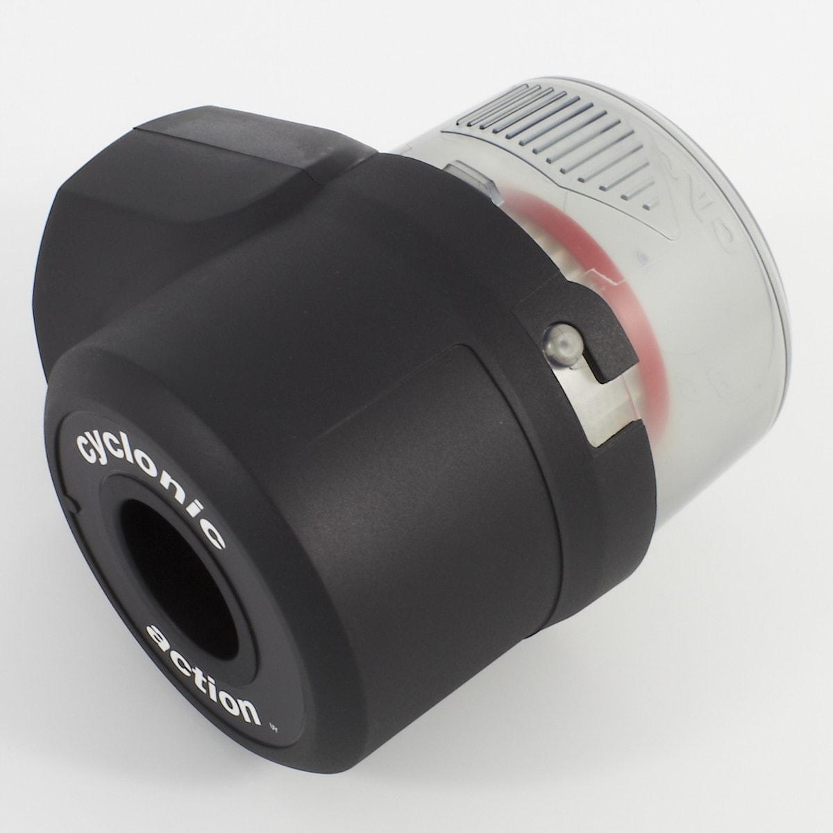 Filterhållare Black&Decker