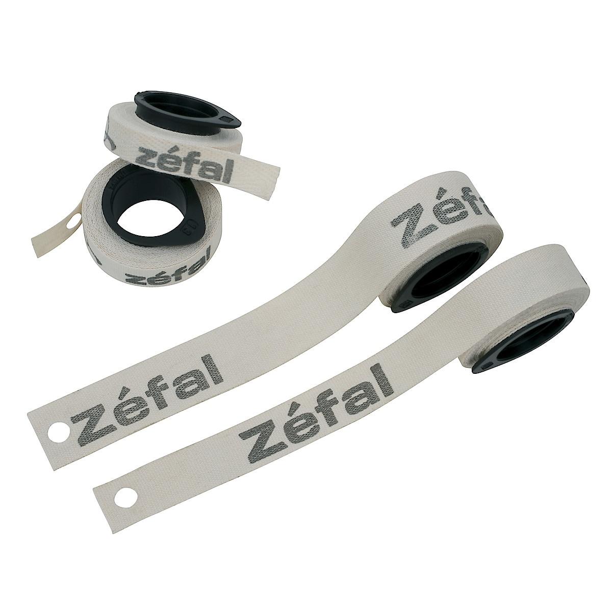 Fälgband Zéfal
