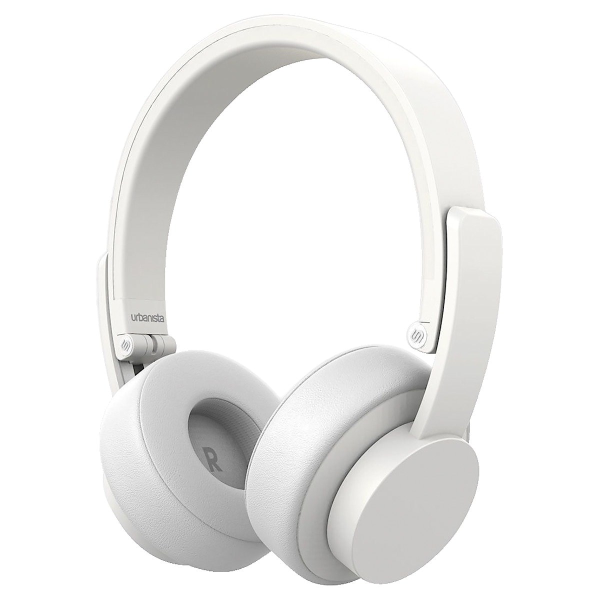 Urbanista Seattle Wireless Headphones with Microphone