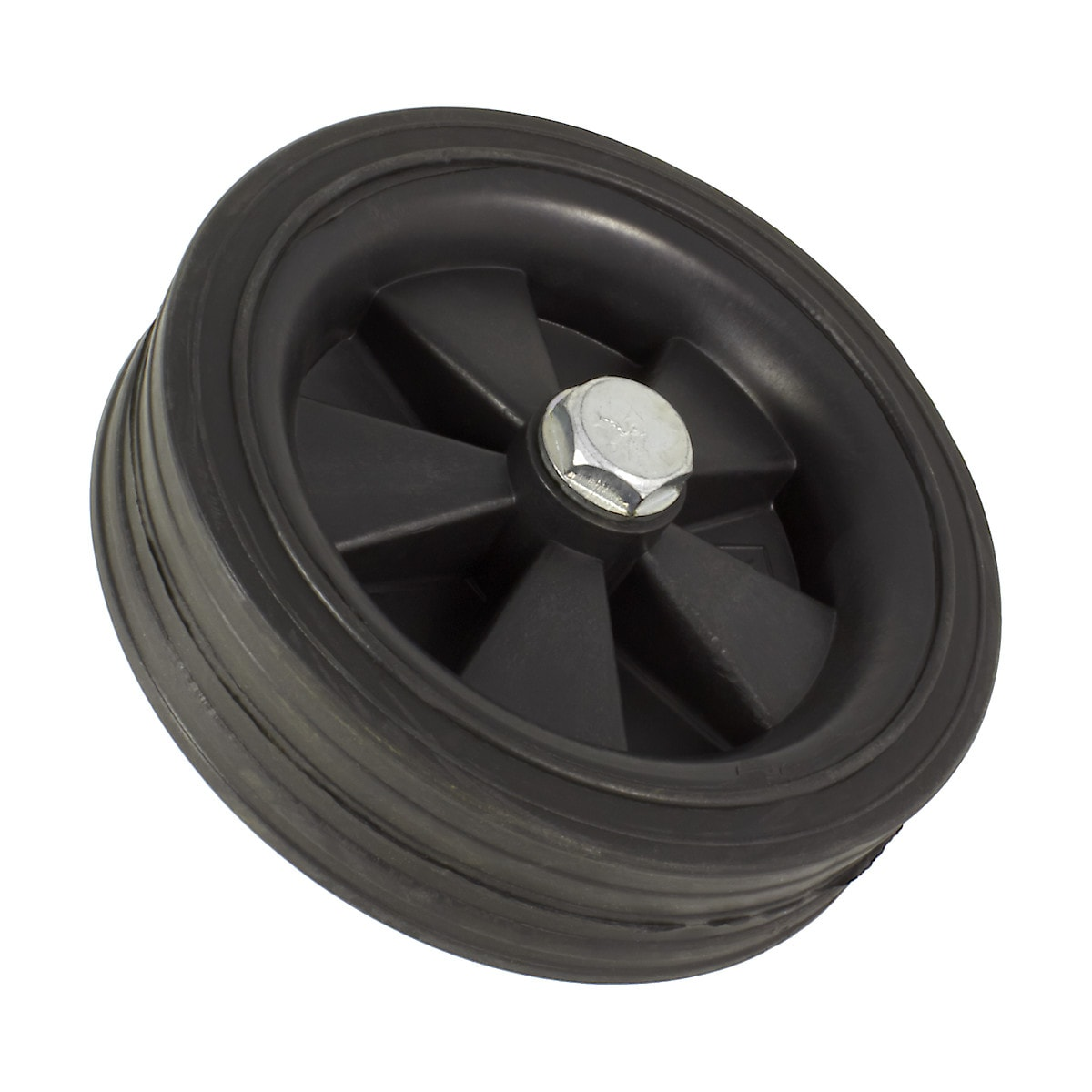 Hjul Ø119mm Cotech