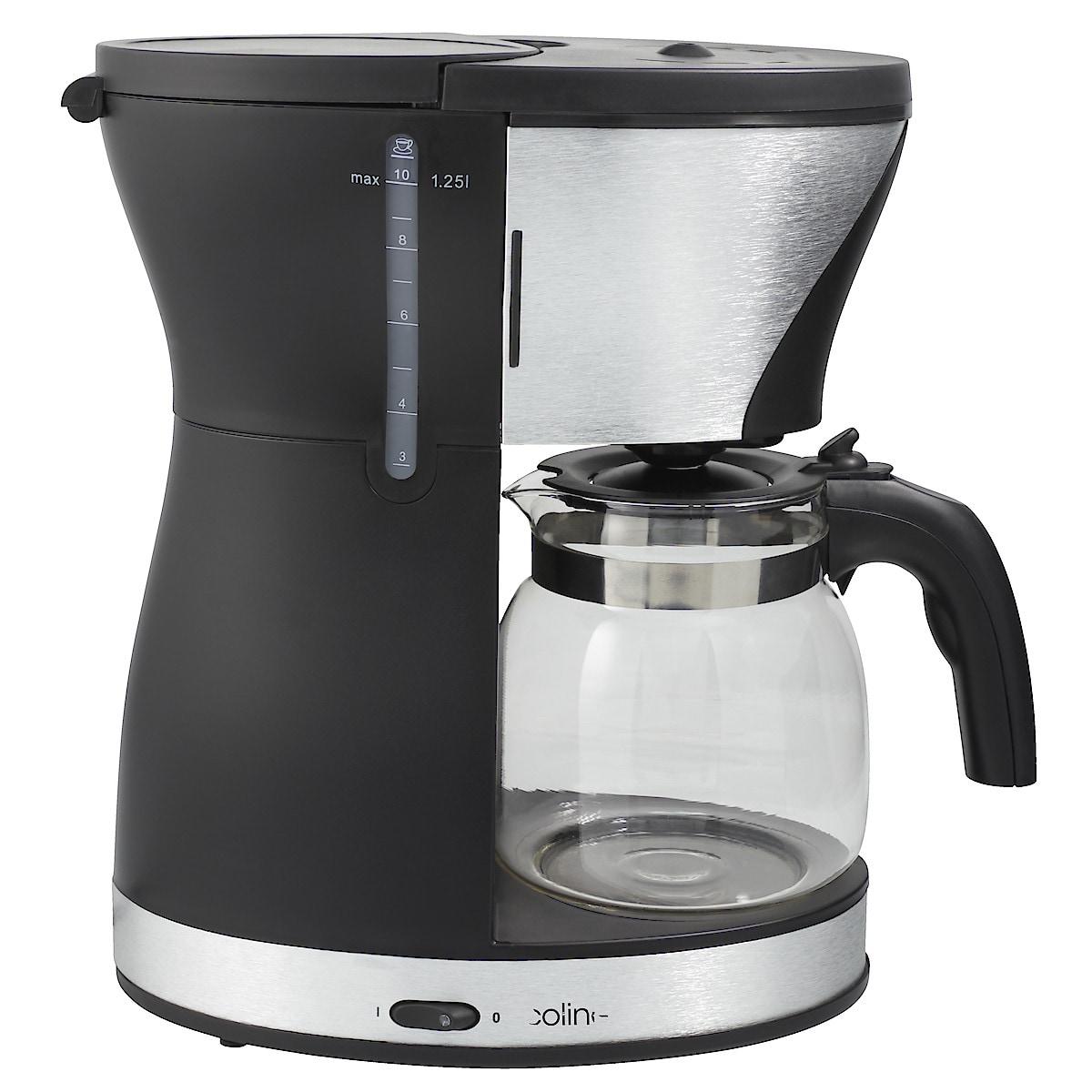 Coline kaffetrakter