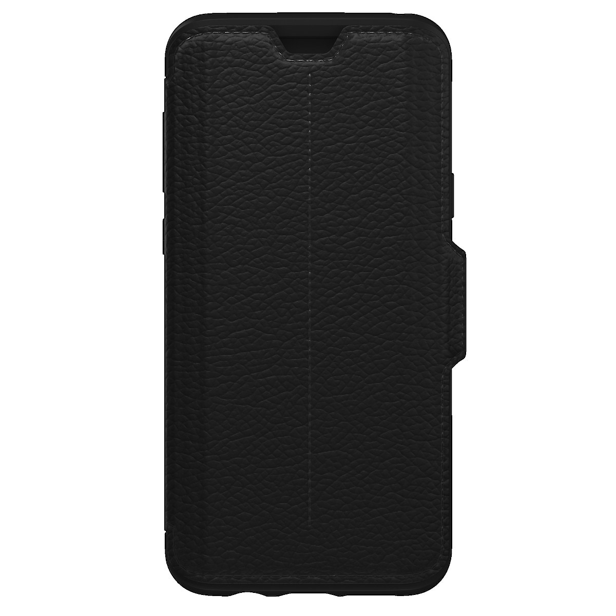 Suojakotelo Samsung Galaxy S9 Plus, Otterbox Strada