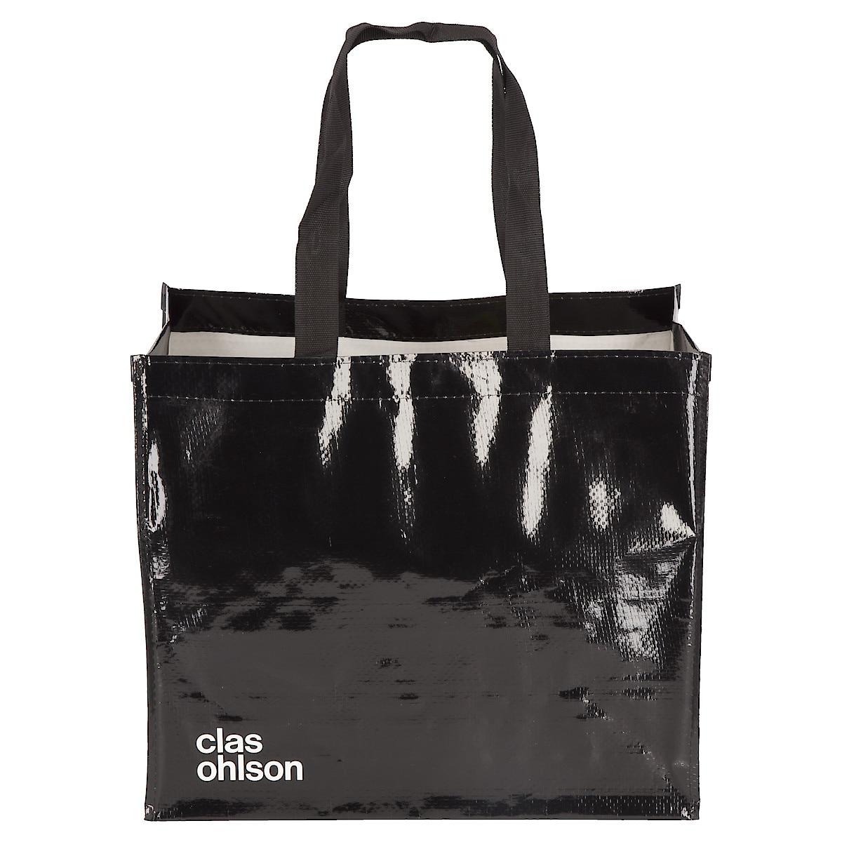 Shoppingbag S