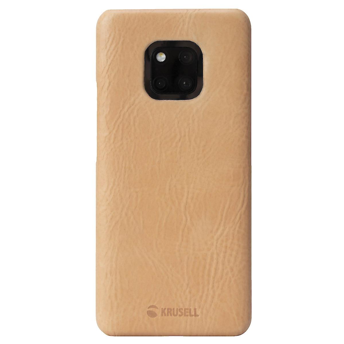 Handycover für Huawei Mate 20 Pro, Krusell