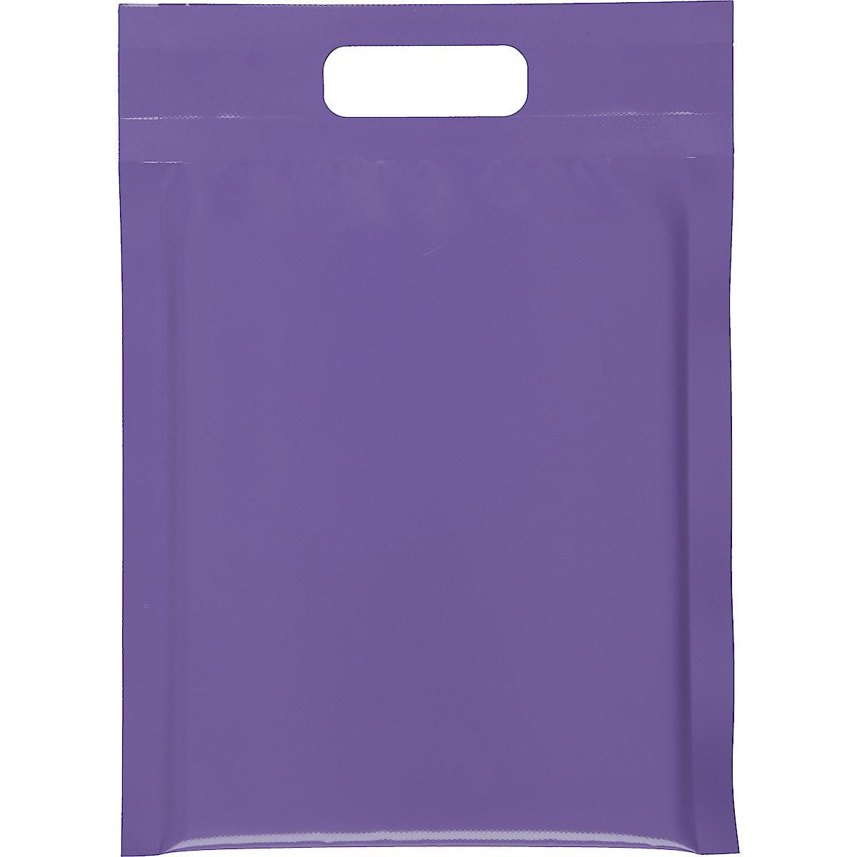 Åkmadrass mini
