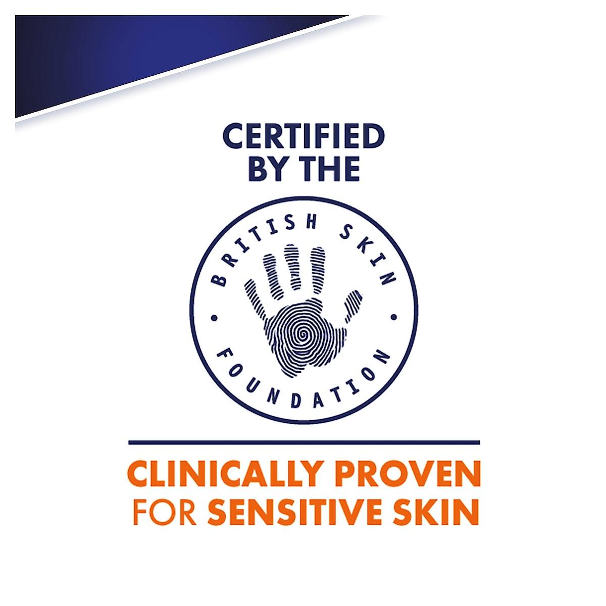Rakhyvel Gillette SkinGuard Sensitive + 1 rakblad