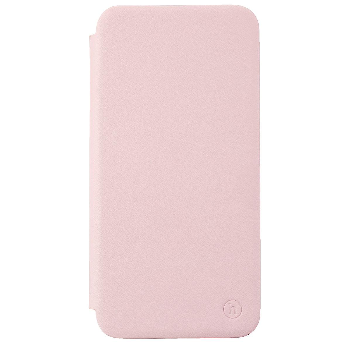Flipfodral för iPhone 6/6s/7/8/SE 2020, Holdit
