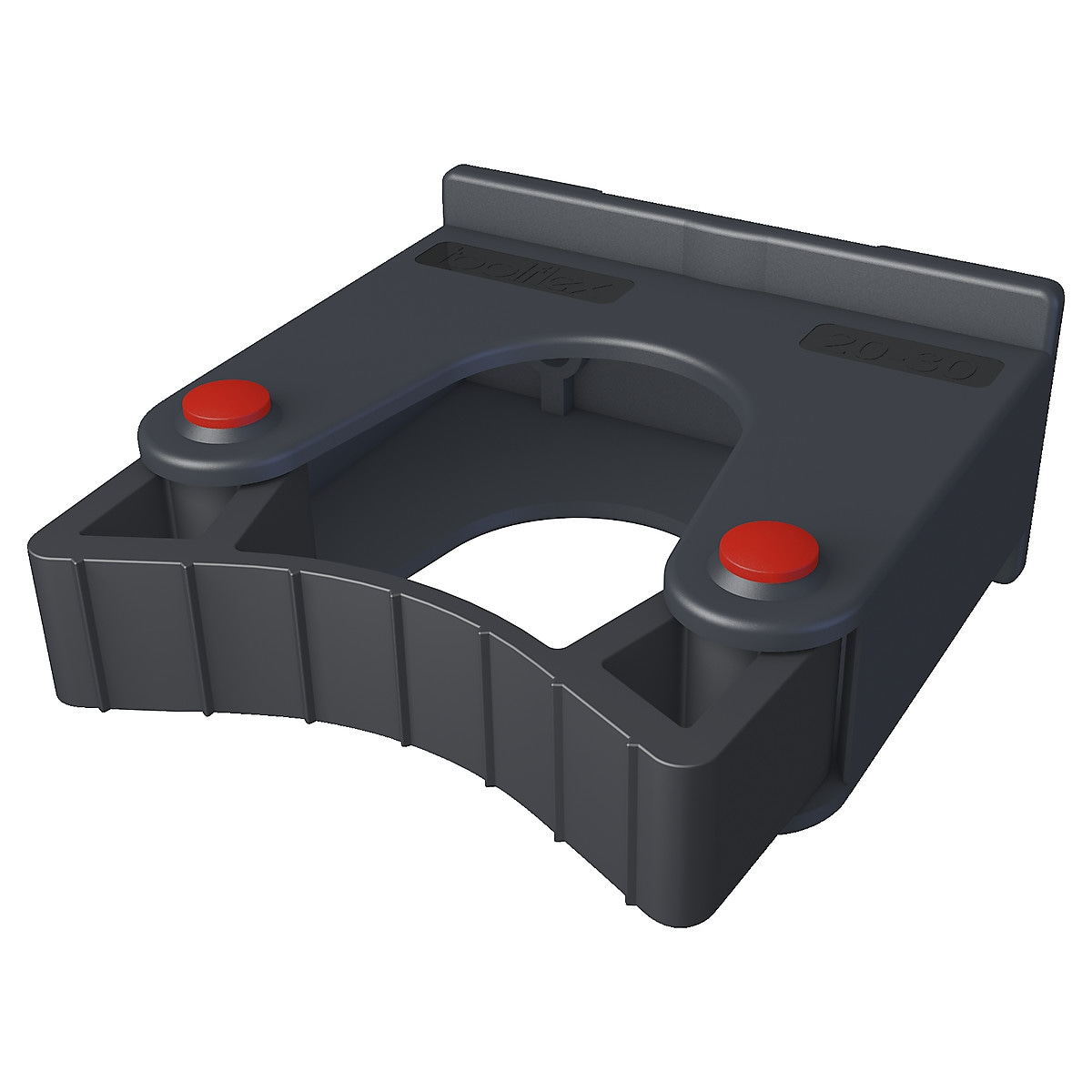 Hållare Toolflex