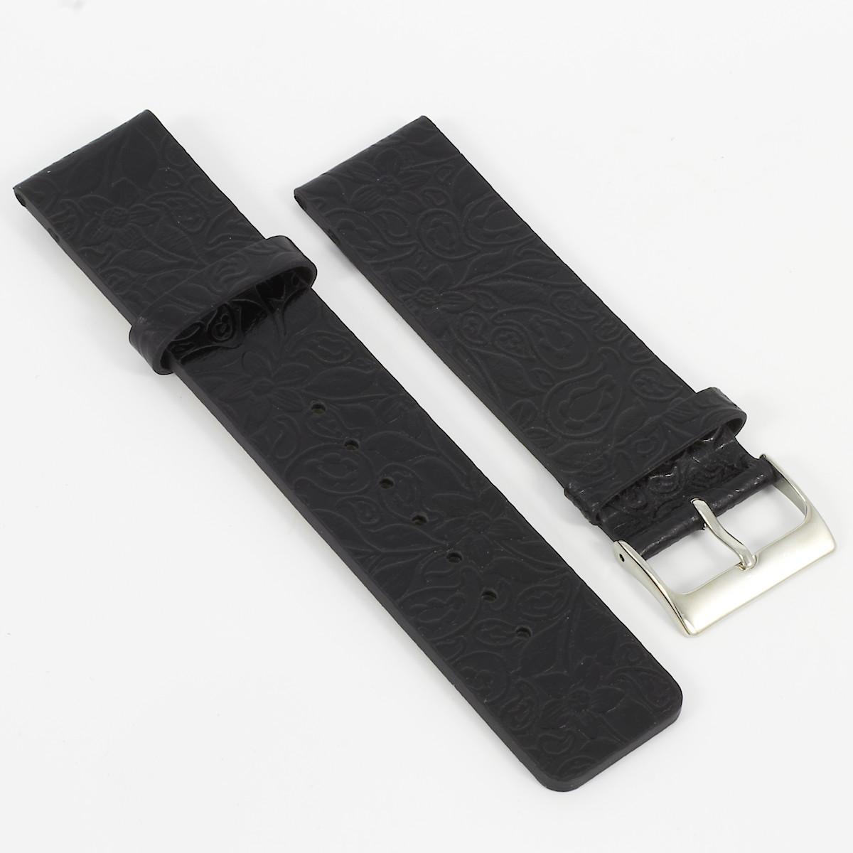 Klockarmband
