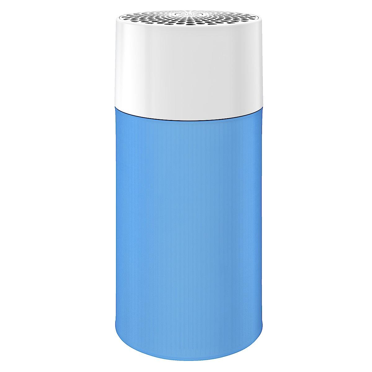 Vorfilter für Blueair Blue Pure 411