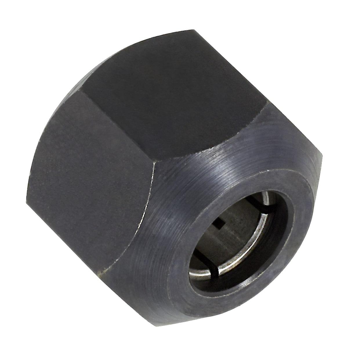 Spannzange Bosch 12 mm