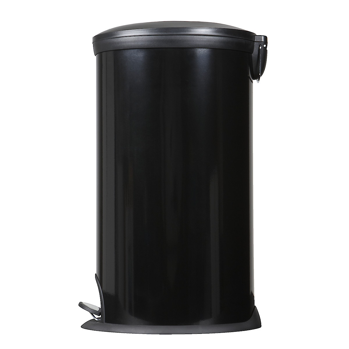 Pedalhink 30 liter