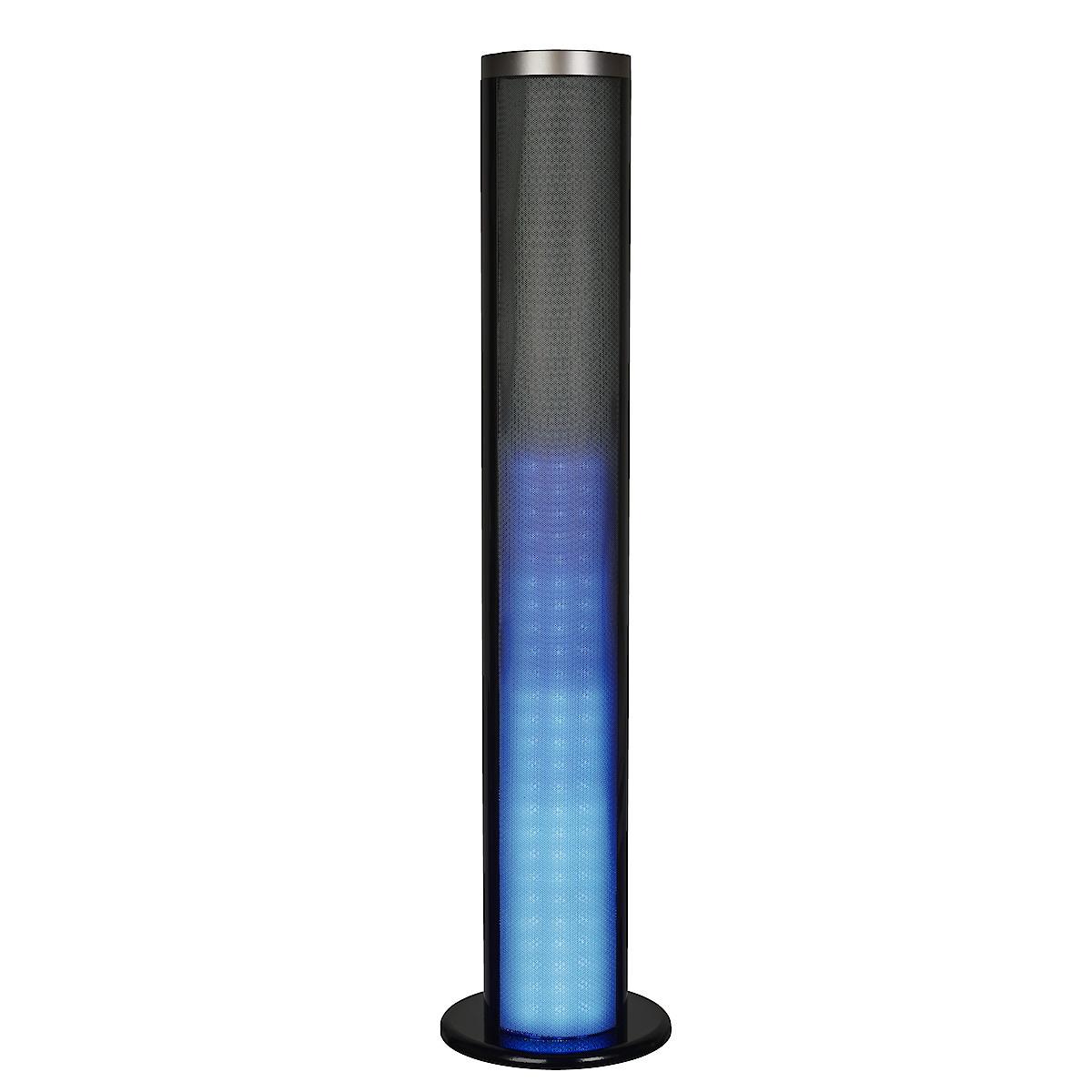 Exibel BTX1500 høyttaler