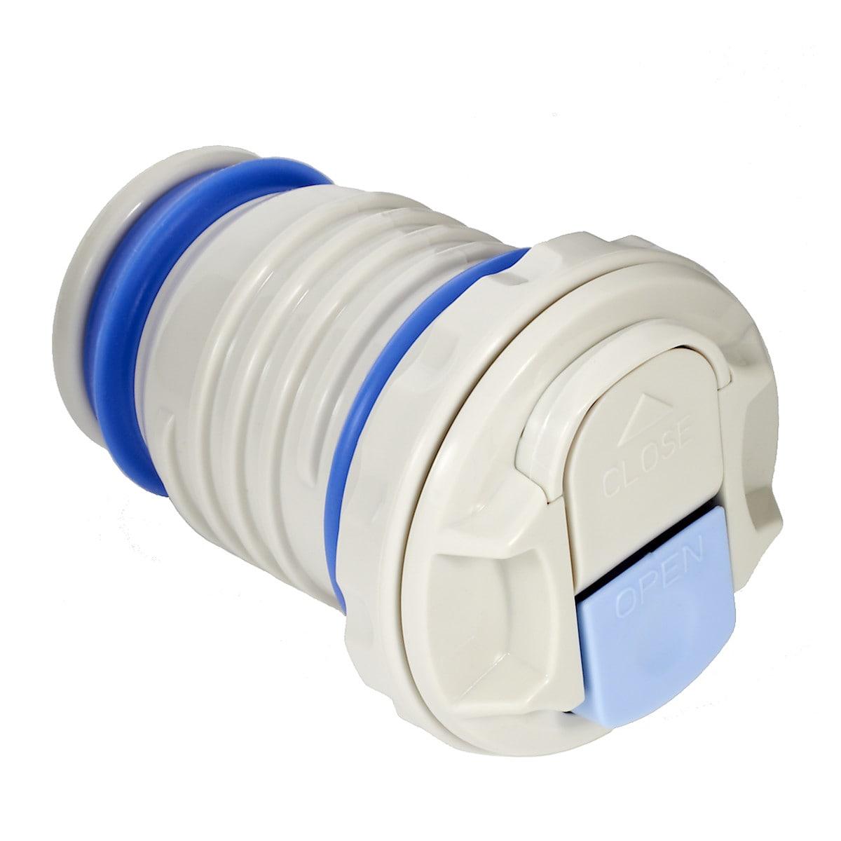 Automatikverschluss Thermos Light & Compact