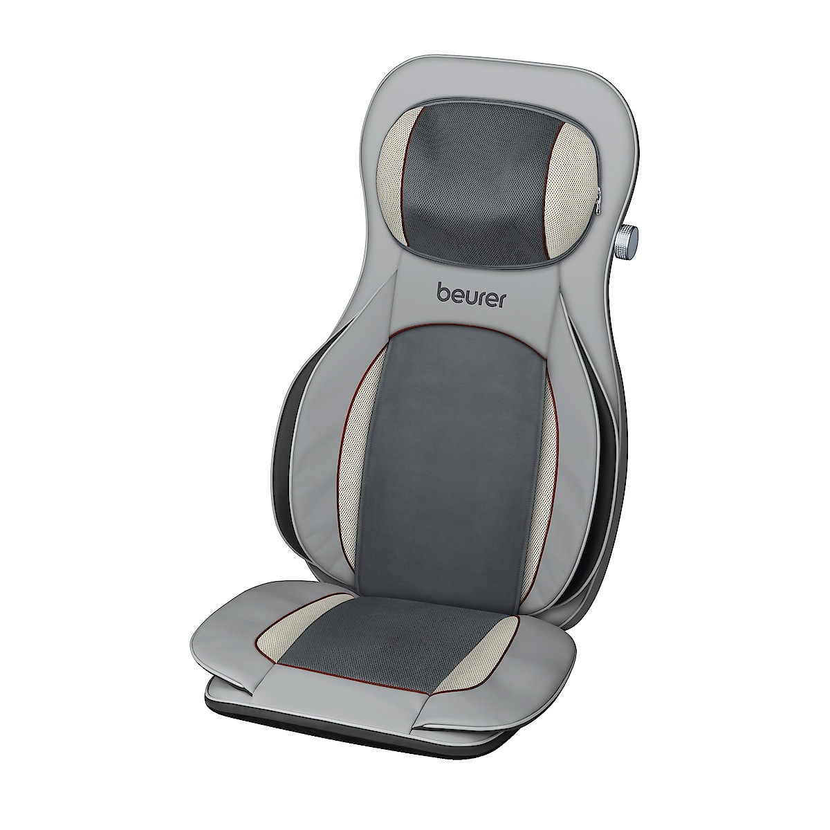Massagesäte Shiatsu Beurer MG 320