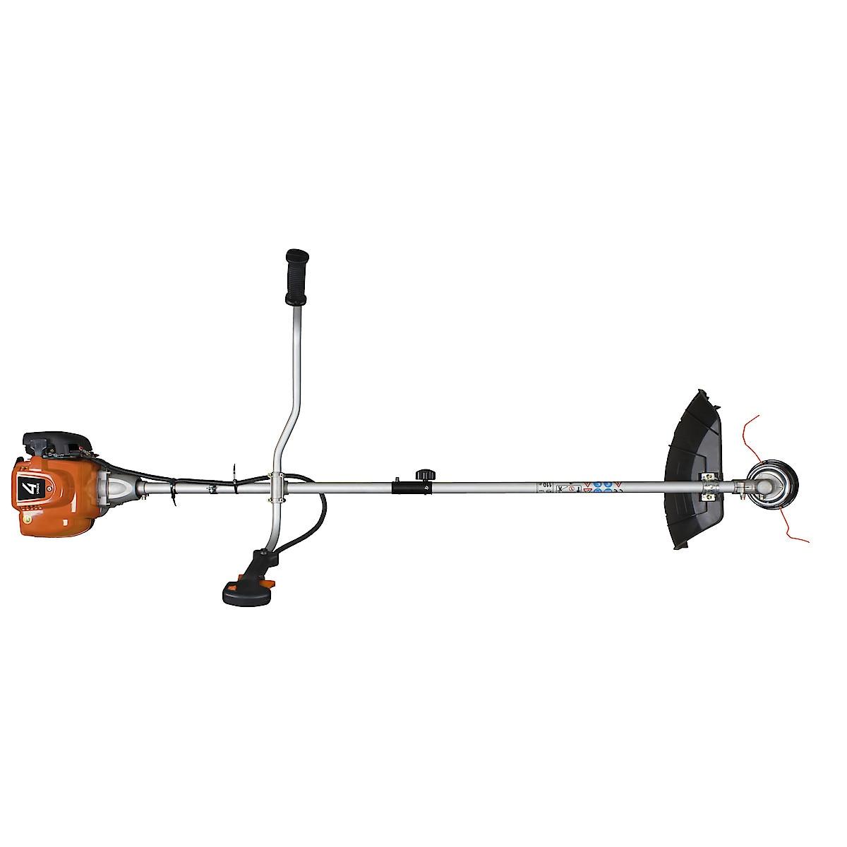 Cocraft 4T gresstrimmer