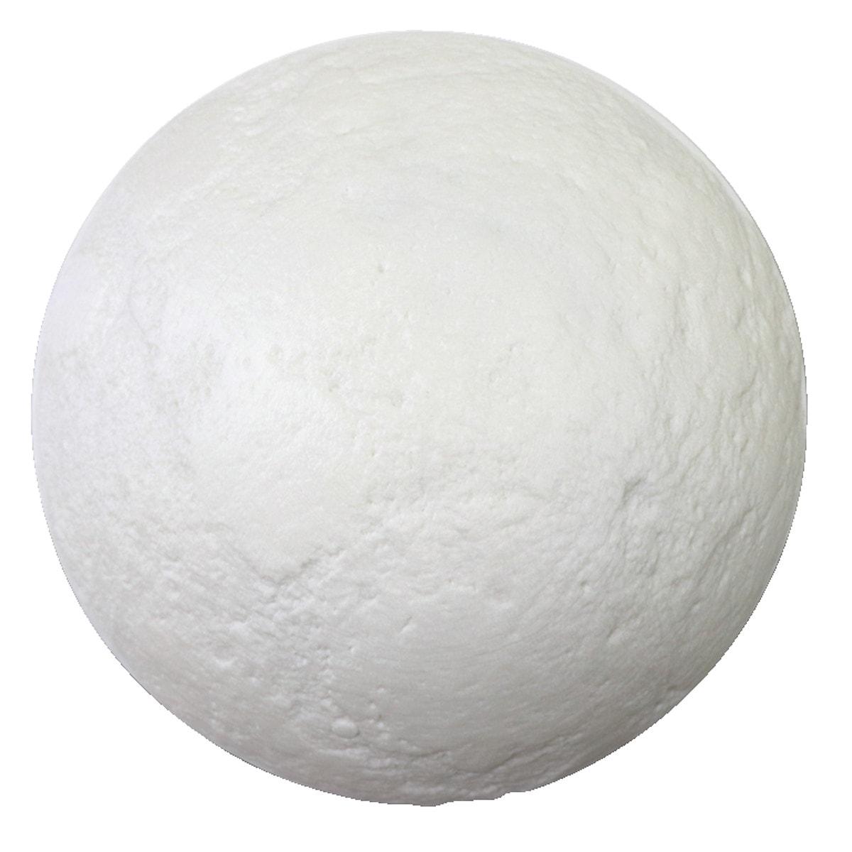 Vägglampa Moon lamp, Northlight