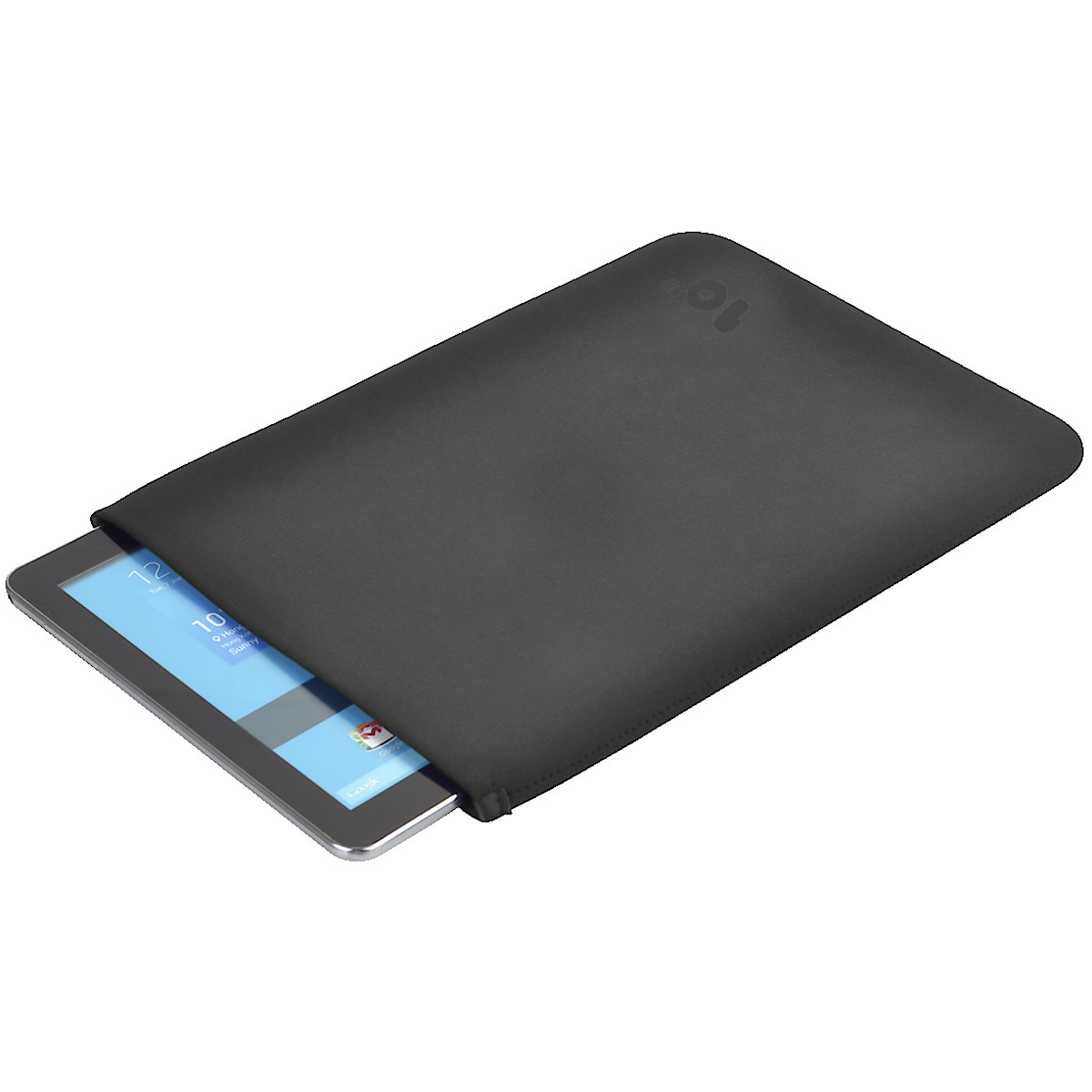 Laptop and Tablet Sleeve