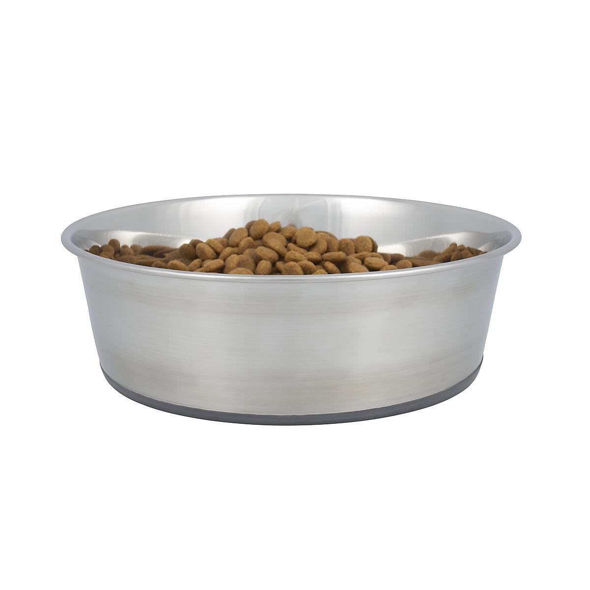 Futternapf für Hunde
