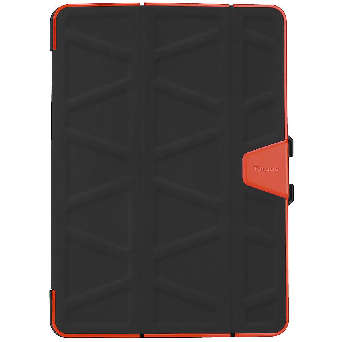 Schutzhülle für iPad Air 2, Targus 3D Protection