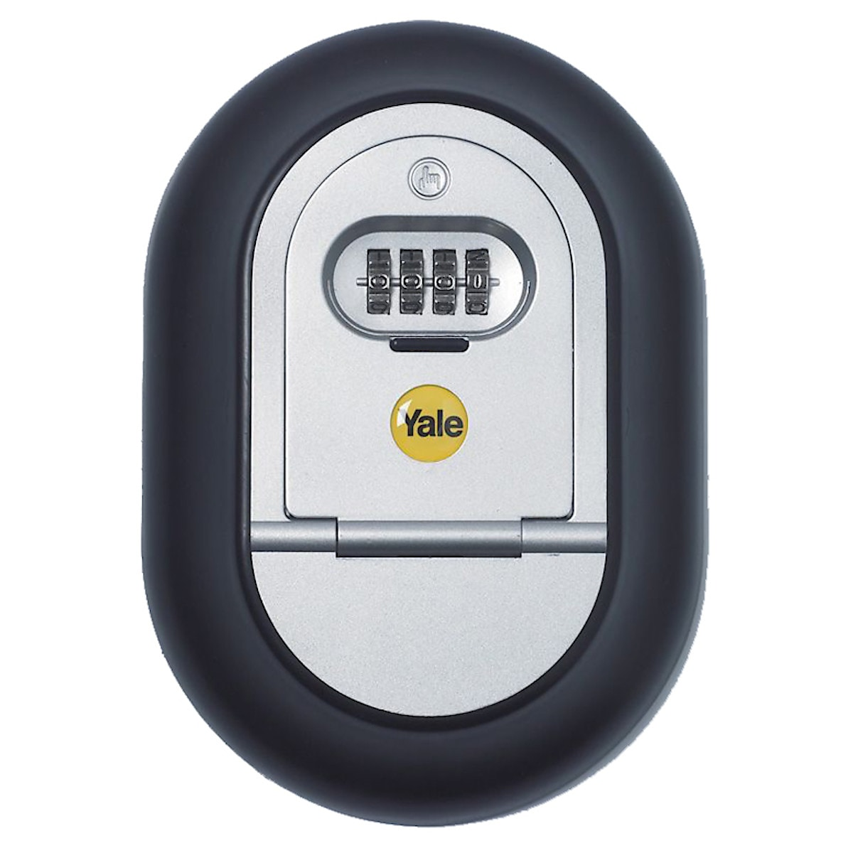 Yale Combination Key Access Box