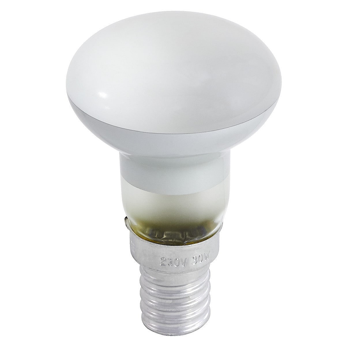 Reflektorlampa R39 E14 230 V/30 W