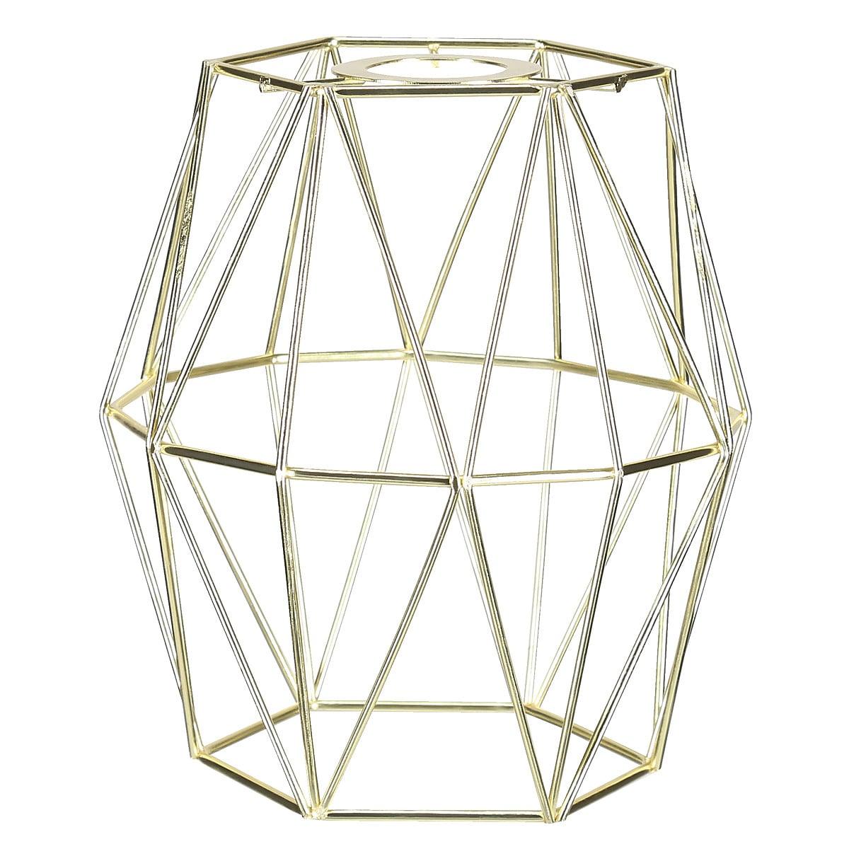 Northlight Cage lampeskjerm