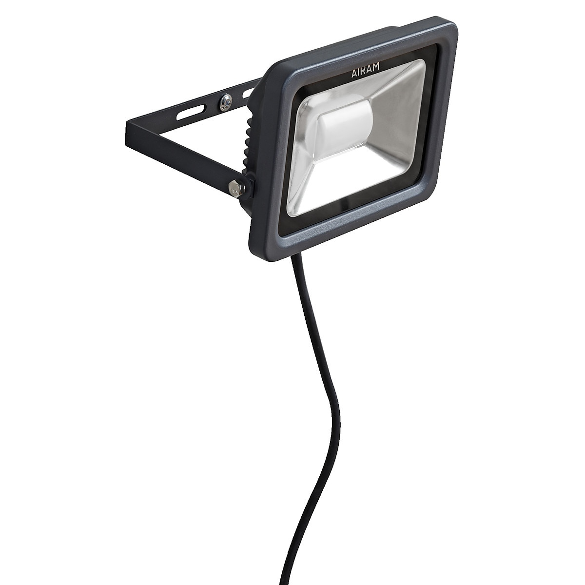 LED-strålkastare 20 W