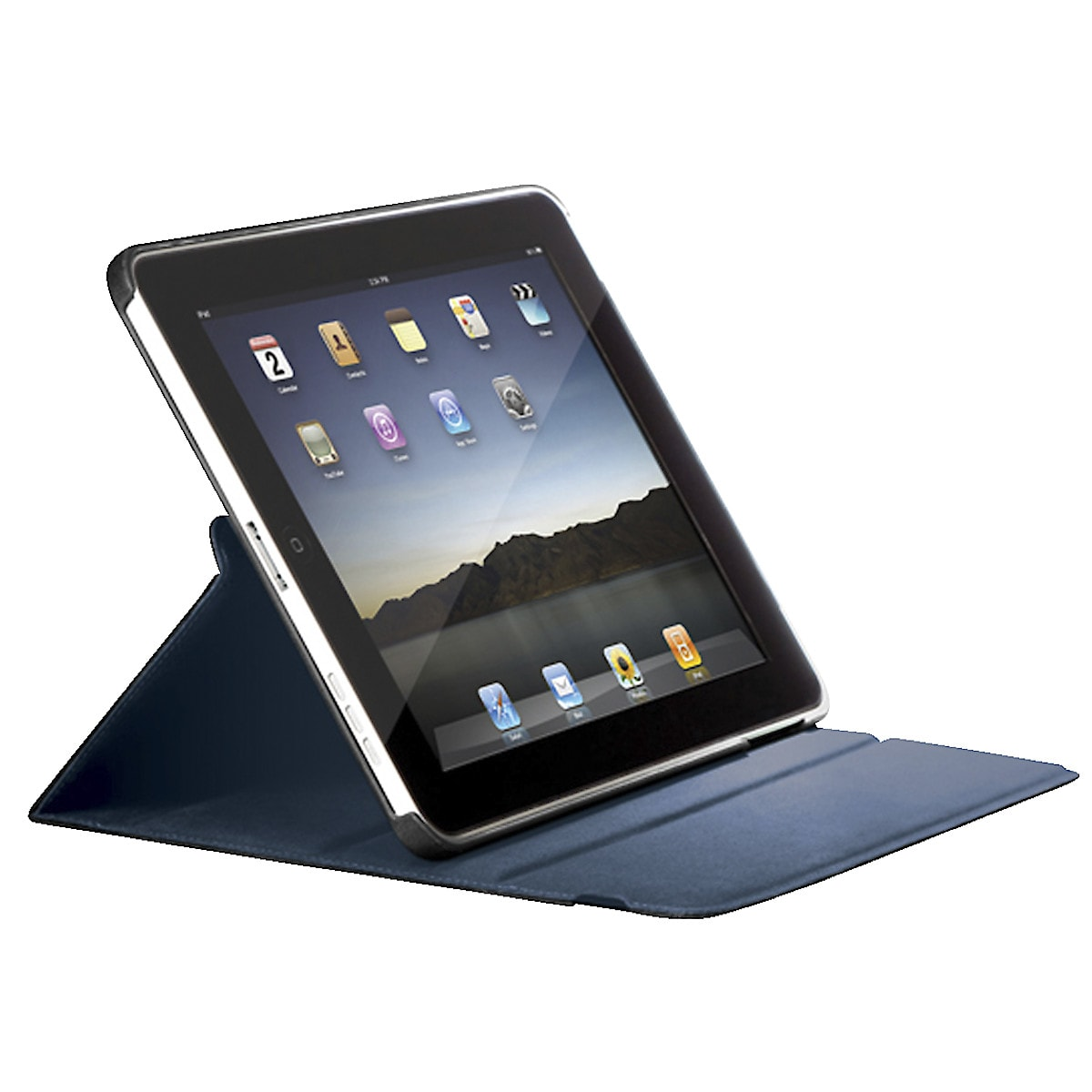 Targus 360° futteral for iPad 2