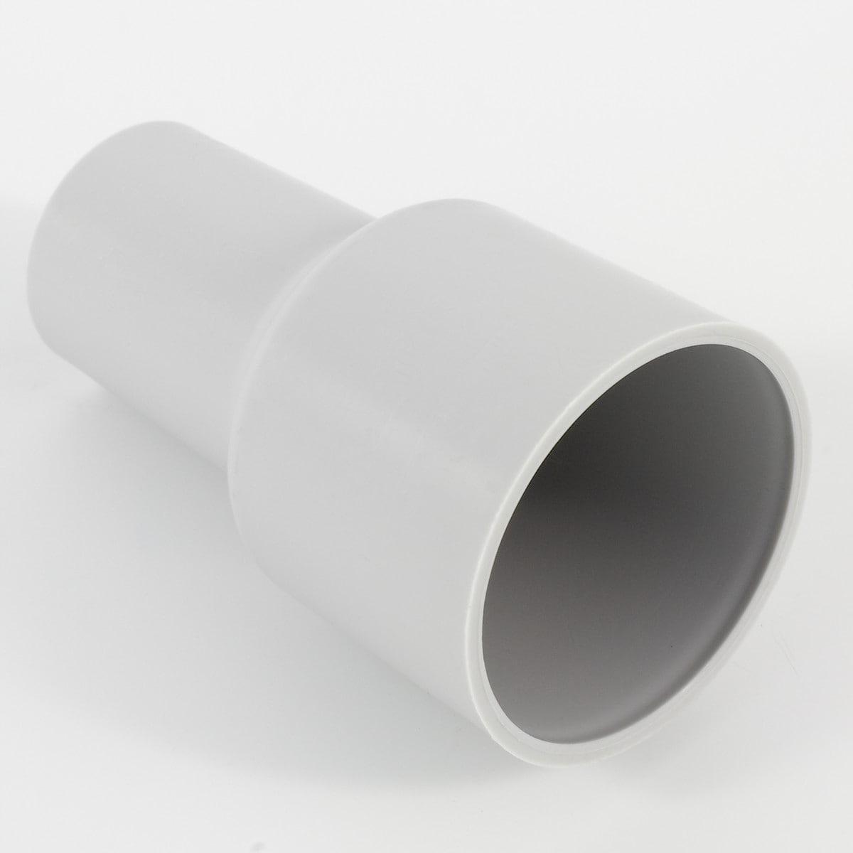Absaugadapter (19-35 mm) Bosch