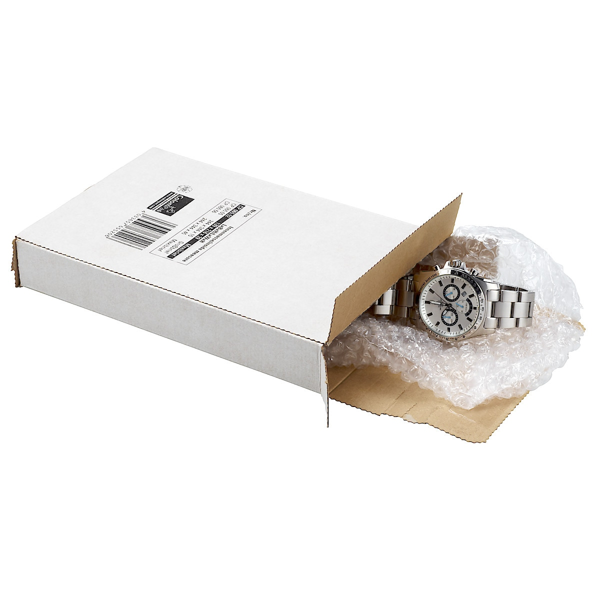 Postituspaketti