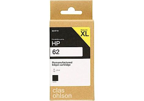HP 305 blekkpatron | Clas Ohlson