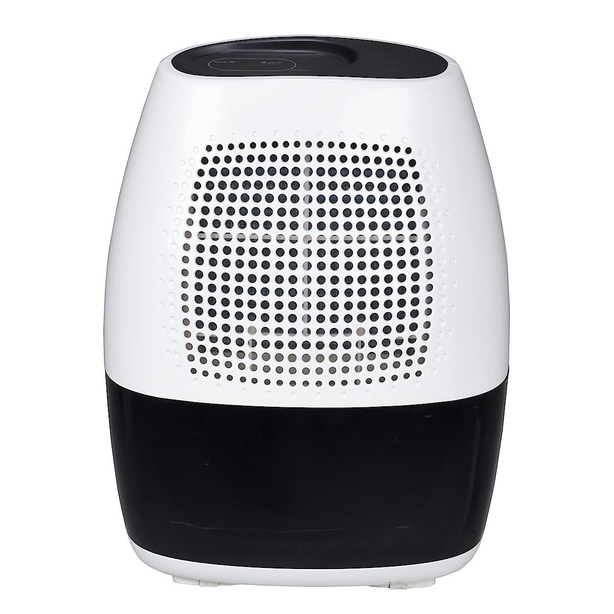 Cotech 10 l Dehumidifier