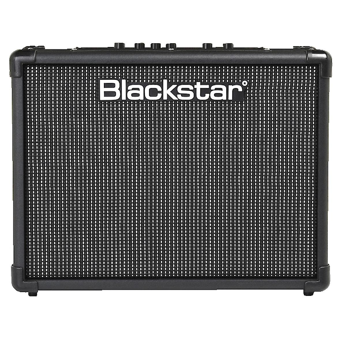 Förstärkare Blackstar ID:Core V2