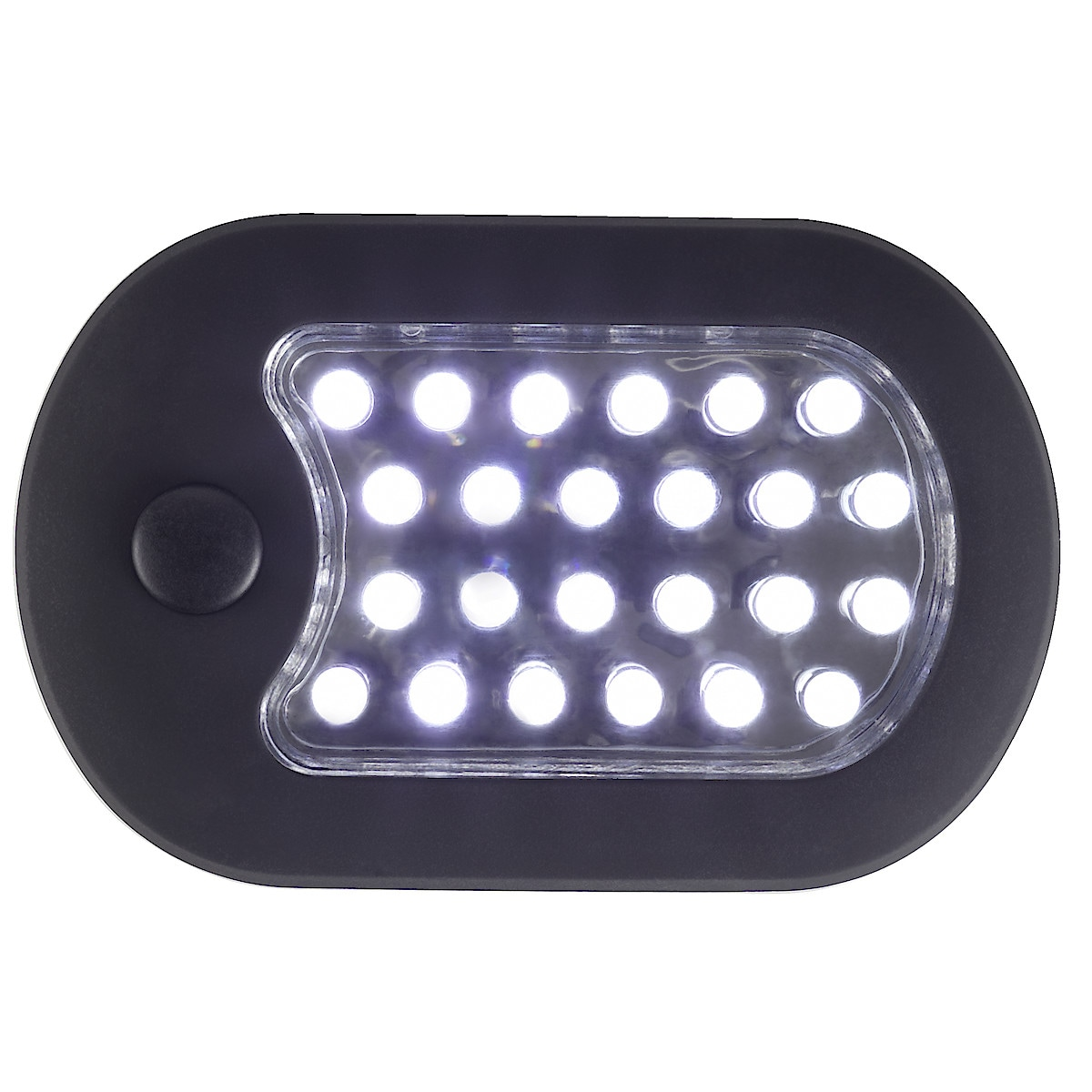 Fritidslampa LED