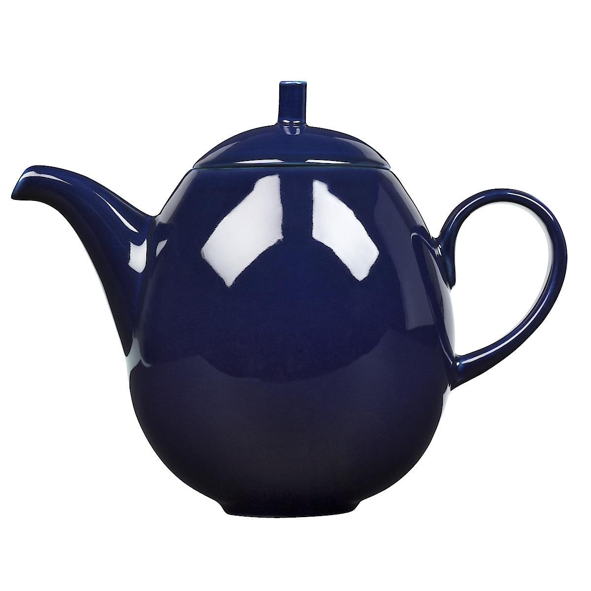 Capere Teapot