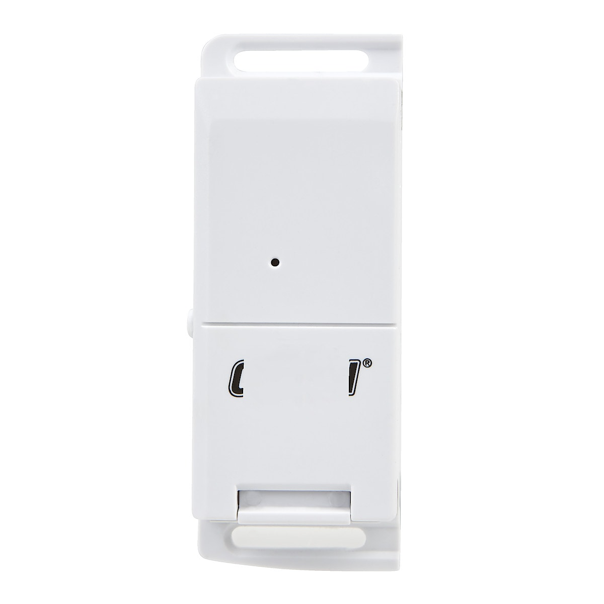 Cotech Smart Home Magnetic Contact Switch
