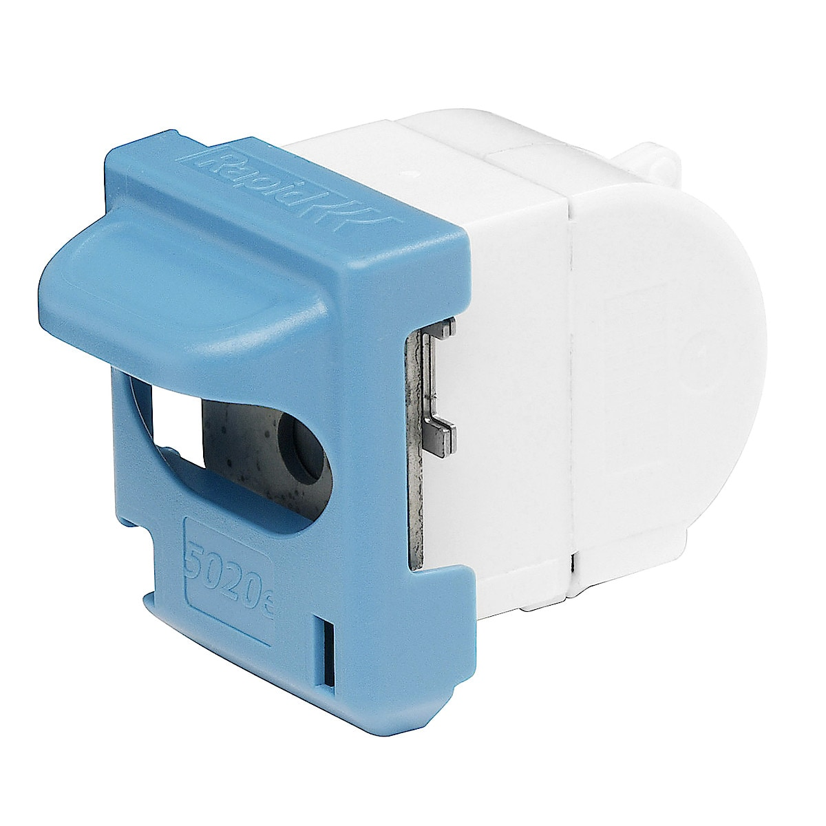 Häftklammerkassett Rapid 5020e/5025e