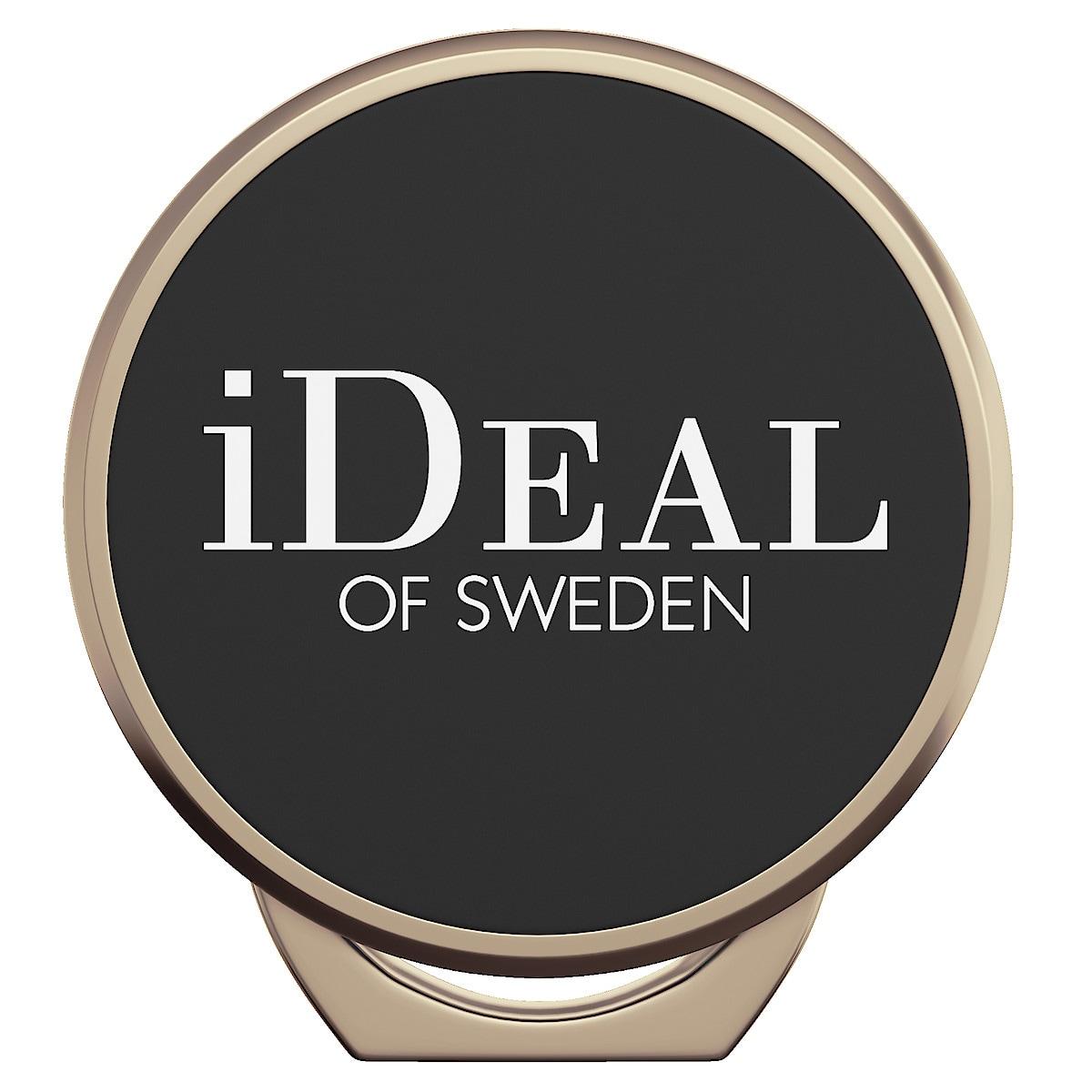 Magnetiskt grepp för mobil iDeal of Sweden