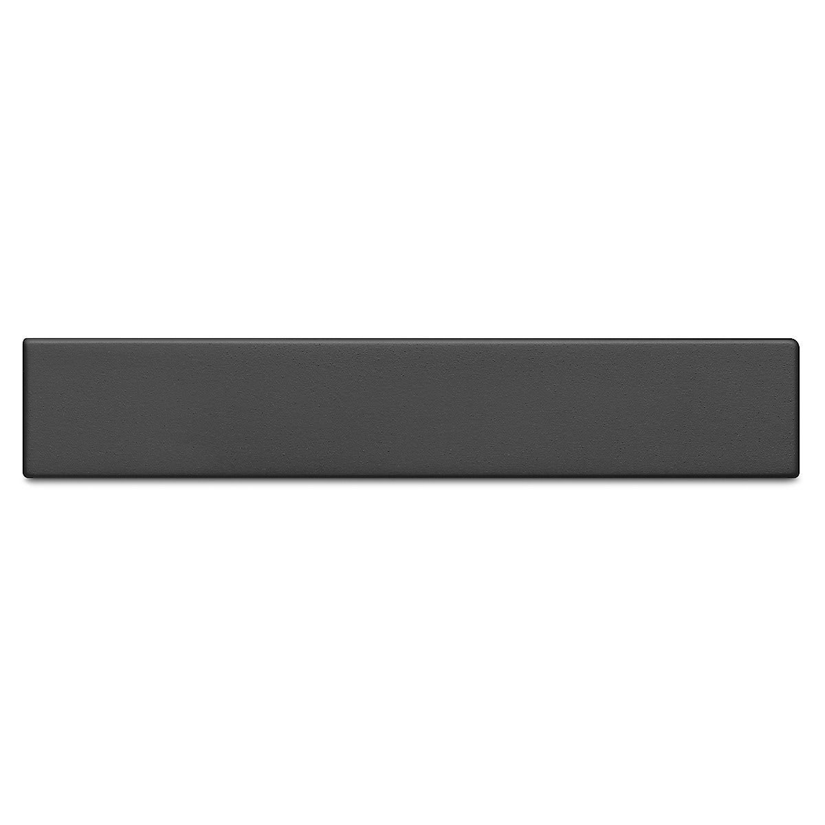 Extern hårddisk, Seagate Backup Plus Portable